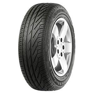Uniroyal RainExpert 3 - 225/60 R15 96Y - C/A/71 - Summer Tyre (Passenger Car)