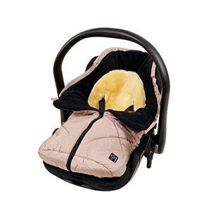 Kaiser Cuddly Bag Little Sheepy