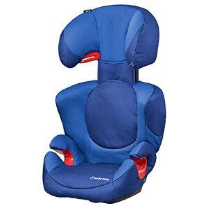 Maxi-Cosi Rodi XP2 Group 2/3 Car Seat, Electric Blue