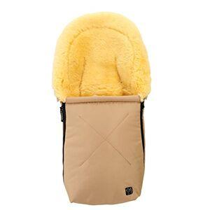 Kaiser Cuddly Bag Medical Sheepskin
