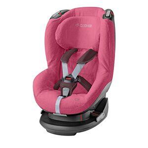 Maxi-Cosi Tobi Car Seat Summer Cover, Pink