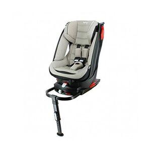 Nania Migo Group 1 Saturn Infant Car Seat, Atmo