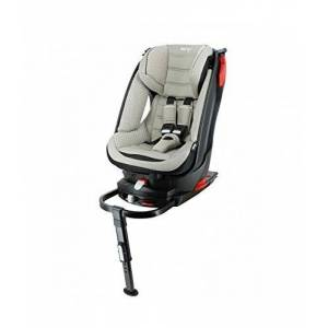 Nania Migo Group 1 Saturn Infant Car Seat, Atmo