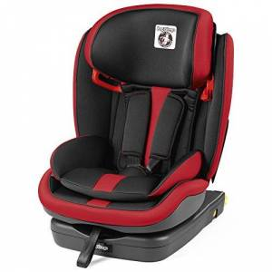 Peg Perego 1-2-3 Travel Seat Monza
