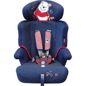 Disney Baby Child Seat Winnie the Pooh
