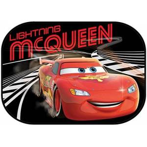 Disney Baby Maxi Sunshade Cars
