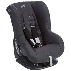 Britax Römer car seat, ECLIPSE, group 1 (9-18 kg), Storm Grey