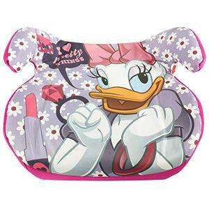 Disney Baby Universal Baby Booster (Daisy)