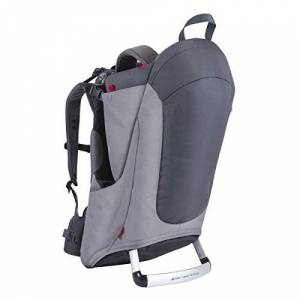phil&teds PHIL & TED METRO CARRIER CHARCOAL