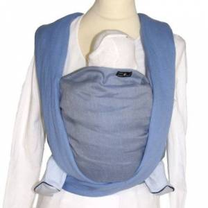 Didymos Robert Baby Wrap Sling (Size 8)