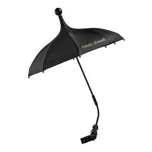 Elodie Details Universal Stroller Parasol Brilliant, Black