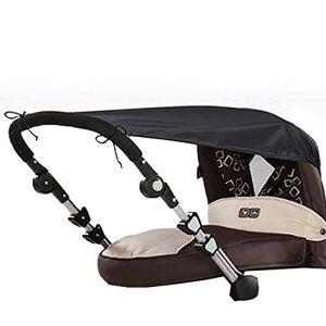 Reer-Sun Shield for Stroller, Black