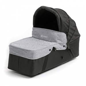My Child Easy Twin Second Carrycot, 3.6kg