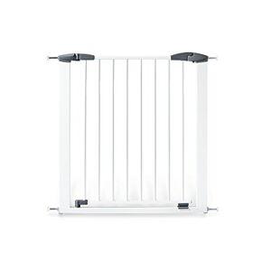 Pinolino Safety Gate Baby Lock Comfort Weiß