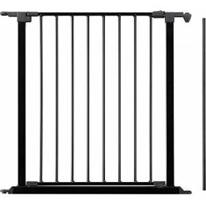 BabyDan - Barrier Extension Flex Garden - Large