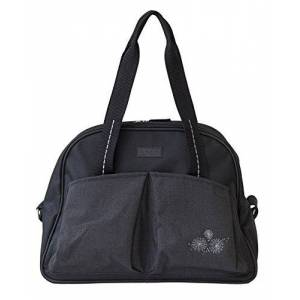 TINEO Changing Bag 244490Escape