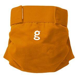 gNappies Great Orange gPants, Large (10-16 kg)