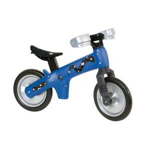 Bellelli B-Bip Kids Balance Bike - Blue