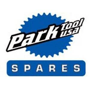 Park Tool Unisex's QK1810 Bike Parts, Standard, One Size
