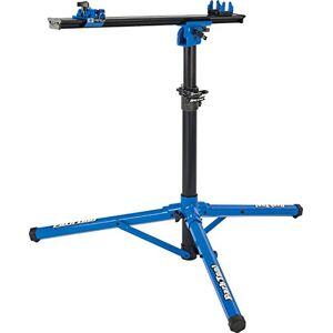Park Tool Unisex Adult PRS-22.2 - Team Issue Repair Stand Tool
