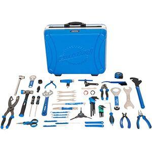 Park Tool EK-3 - Professional Travel and Event kit