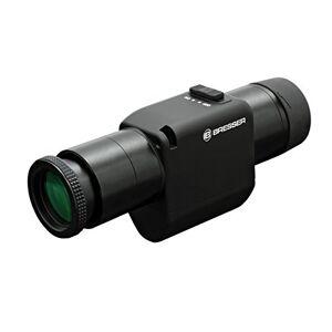 Bresser Monocular 16 x 30 with Optical Image Stabilizer