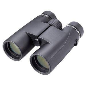 Opticron Adventurer II WP 8x42 Binocular - Black