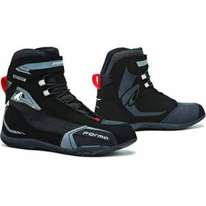 Forma Viper Motorcycle Shoes