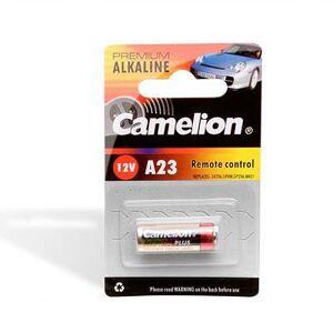 Camelion LR23A 12V Plus Alkaline Battery
