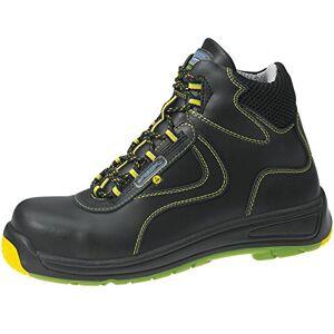 "Abeba 31475-36 Size 36 ""Static Control"" ATEX Design Safety Boots - Black"