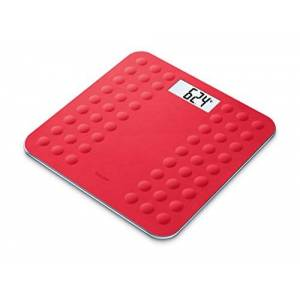 Beurer GS 300 Personal Scales