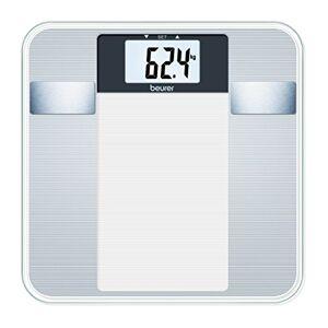 Beurer BG13 Diagnostic Bathroom Scales