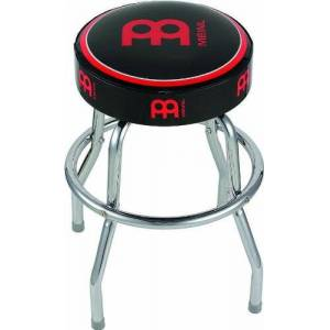 """MEINL Percussion Barstool - 24"""" (MBS24)"""