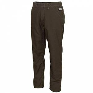 Mascot 09279-154-010 Thasos Frontline Lightweight Trouser, Size 90C56, Dark Navy