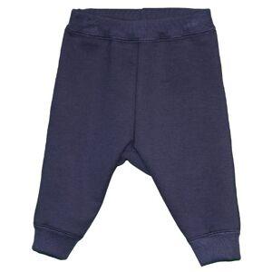 Petit Bateau-Blue [Size: 68cm]