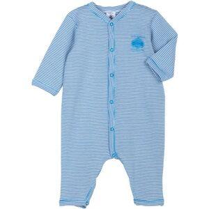 Petit Bateau-Blue [Size: 92cm]