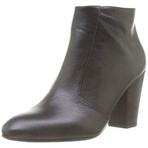Chie Mihara Women's El-huba35 Ankle Boots, Black Picasso Negro Black, 5 UK