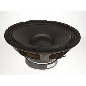 HQ Power VDSSP8/8PRO Professional Speaker