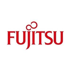 Fujitsu Siemens PC3-10600Main Memory 8GB DIMM 240-pin 1333MHz) DDR3RAM Kit