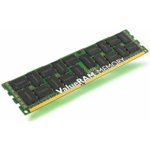 Kingston KVR1333D3Q8R9S/8GBK Main Memory 8GB/1333MHz/240-Pin/CL9/DDR3-RAM