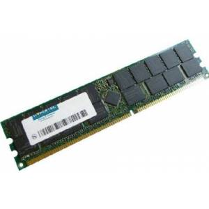 Hypertec HYMSI1701G 1GB DIMM PC2700 Registered MSI Equivalent Memory