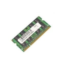 MicroMemory 4GB DDR2memoryDDR2, 4GB, DDR2, 800MHz)
