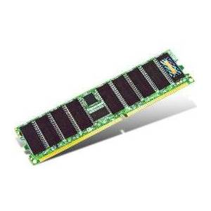 Transcend 1GB Memory module for Asus ServerAP1700/S5Series Memory Module