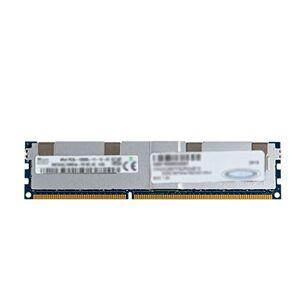 Origin Storage Origin 32GB 4Rx4 DDR3-1333 PC3L-10600L Load Reduced ECC 1.35V 240-pin LRDIMM
