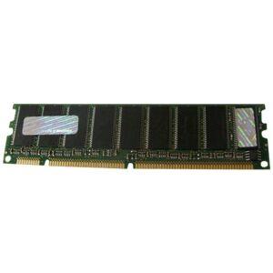 Hypertec HYMMX03256 256MB DIMM PC133 Maxdata Equivalent Memory