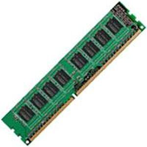 Fujitsu Siemens F3336L5174GB DDR31066MHz ECC Memory ModuleDDR3; PC/server Memory 240Pin DIMM Memory Module (1x 4GB)