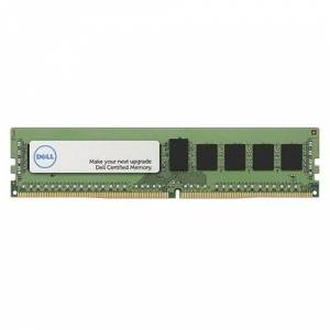 Dell A8711886 8GB 1RX8 DDR4 RDIMM 2400MHZ - (Components  Memory)