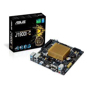 Asus Mod CEL ASUS J1900I-C (Celeron/MiniITX)