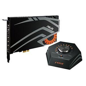 Asus Strix Raid Pro 7.1 Gaming Soundcard Kit