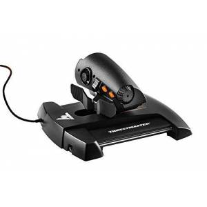 Thrustmaster TWCS Weapon Control System Throttle (PC)